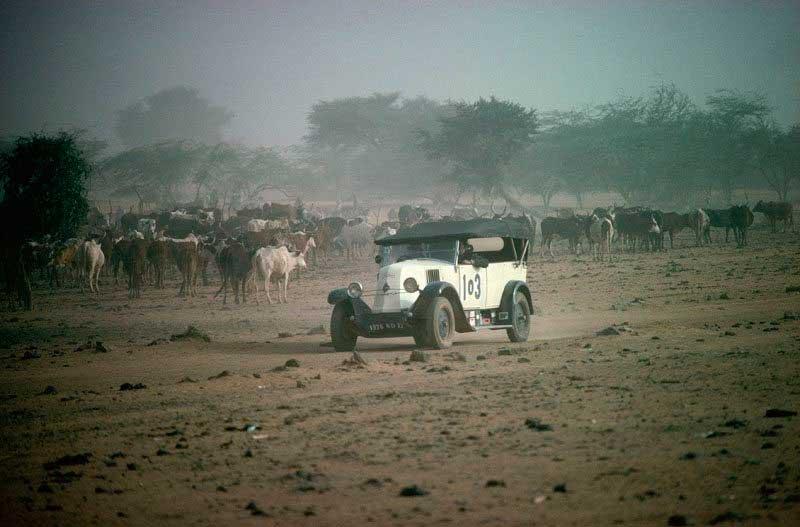dakar-1979-2019-f1-soymotor.jpg