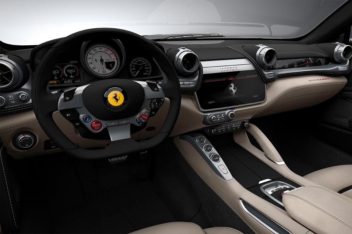 ferrari-gtc4lusso-interior-soymotor.jpg
