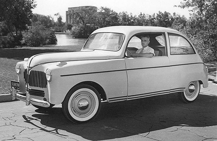 ford-cannabis-1941-soymotor_0.jpg