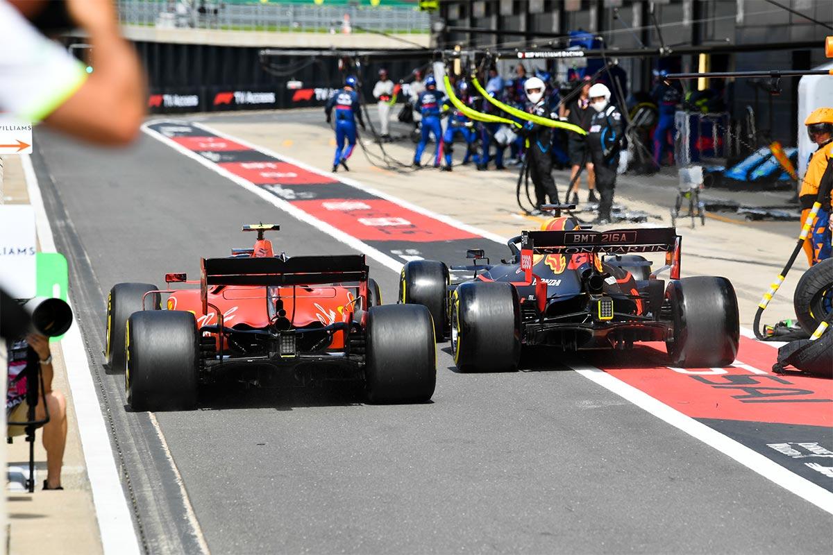 gp-gran-bretana-f1-2019-carrera-boxes-f1-soymotor.jpg