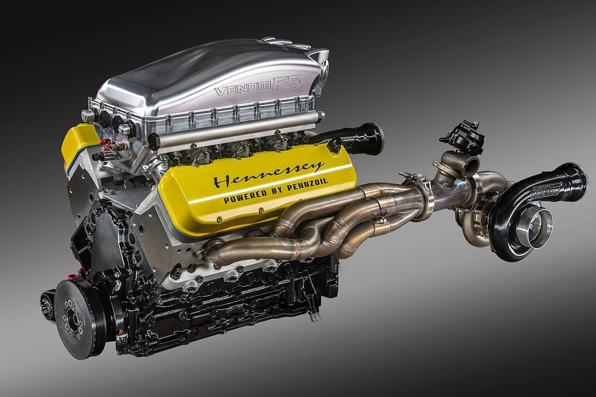 hennessey-venom-f5-exterior-6-soymotor.jpg