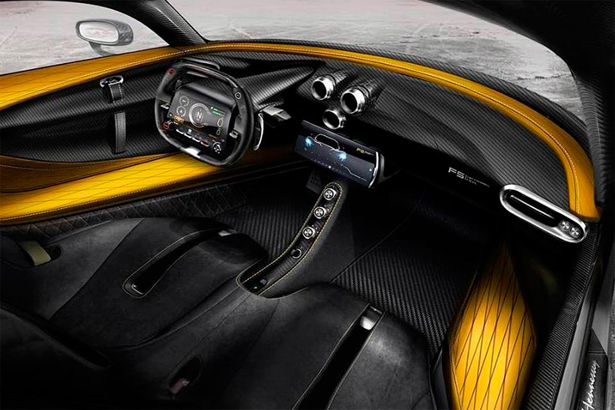 hennessey-venom-f5-interior.jpg