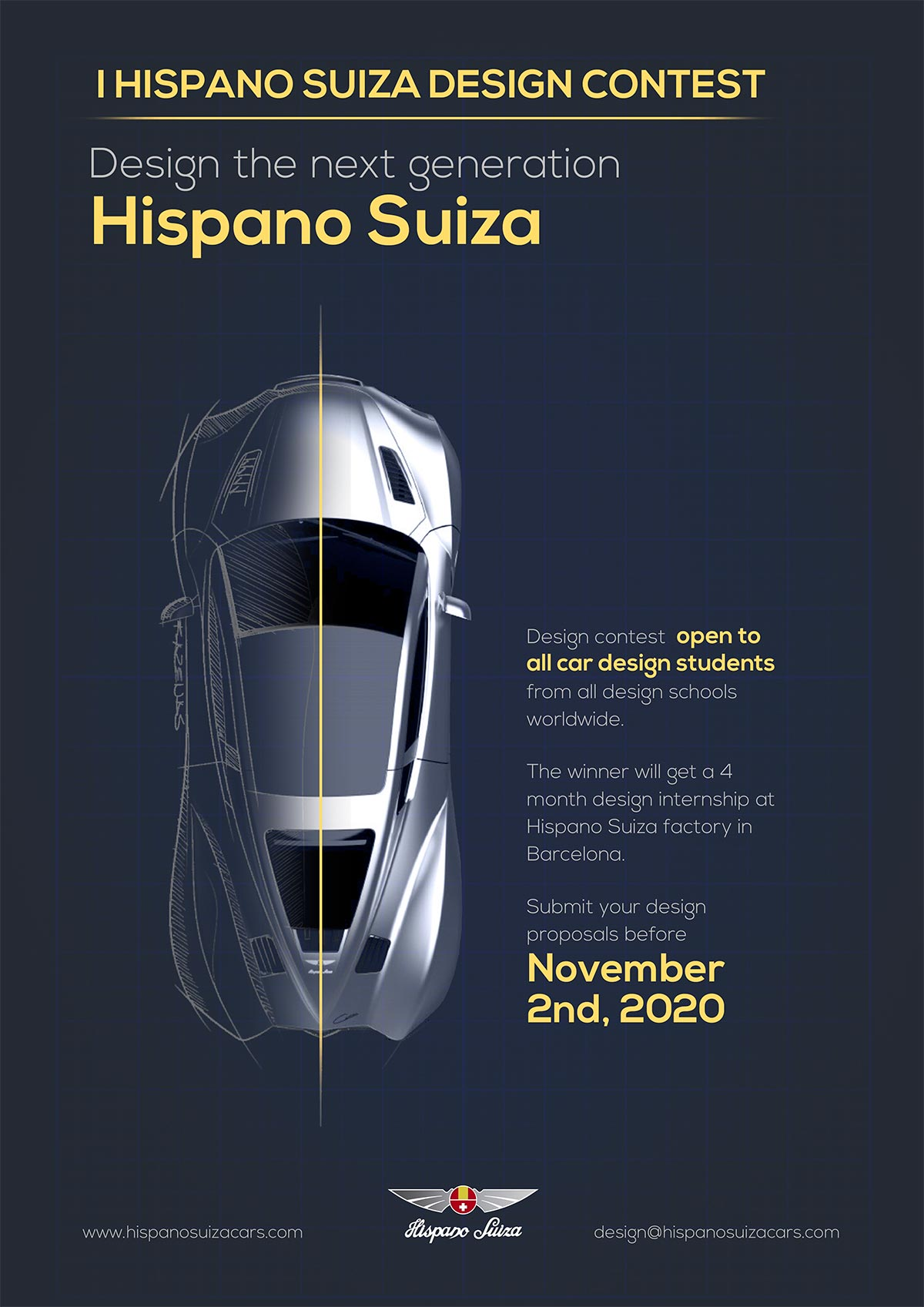 hispano-suiza-cartel.jpg