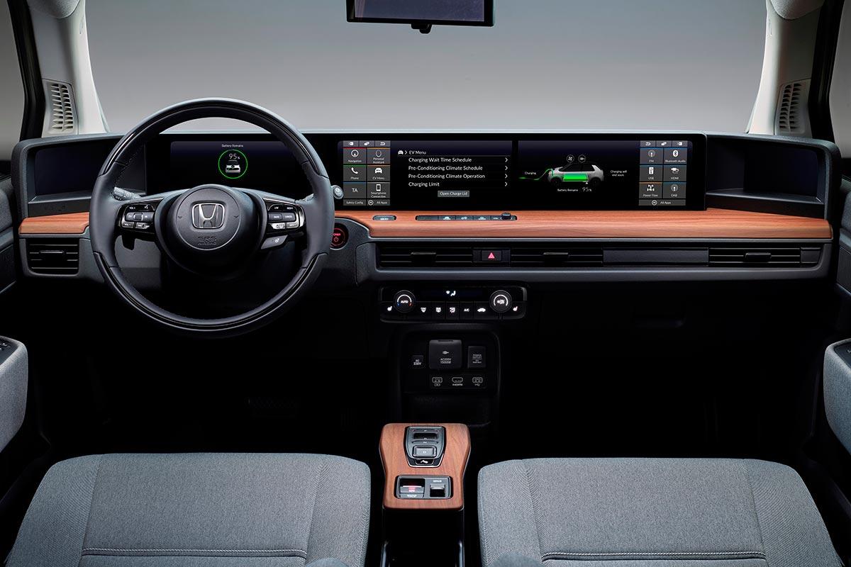 honda-e-interior-soymotor.jpg