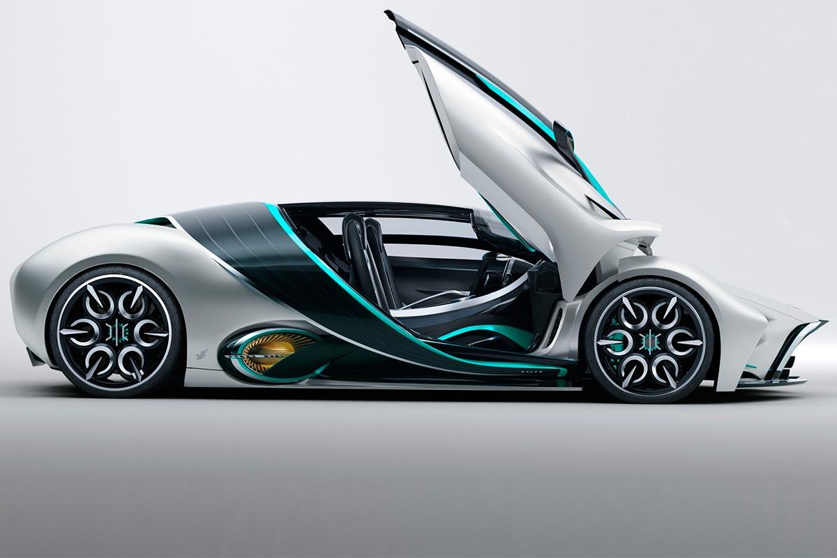 hyperion-xp1-puertas-soymotor.jpg