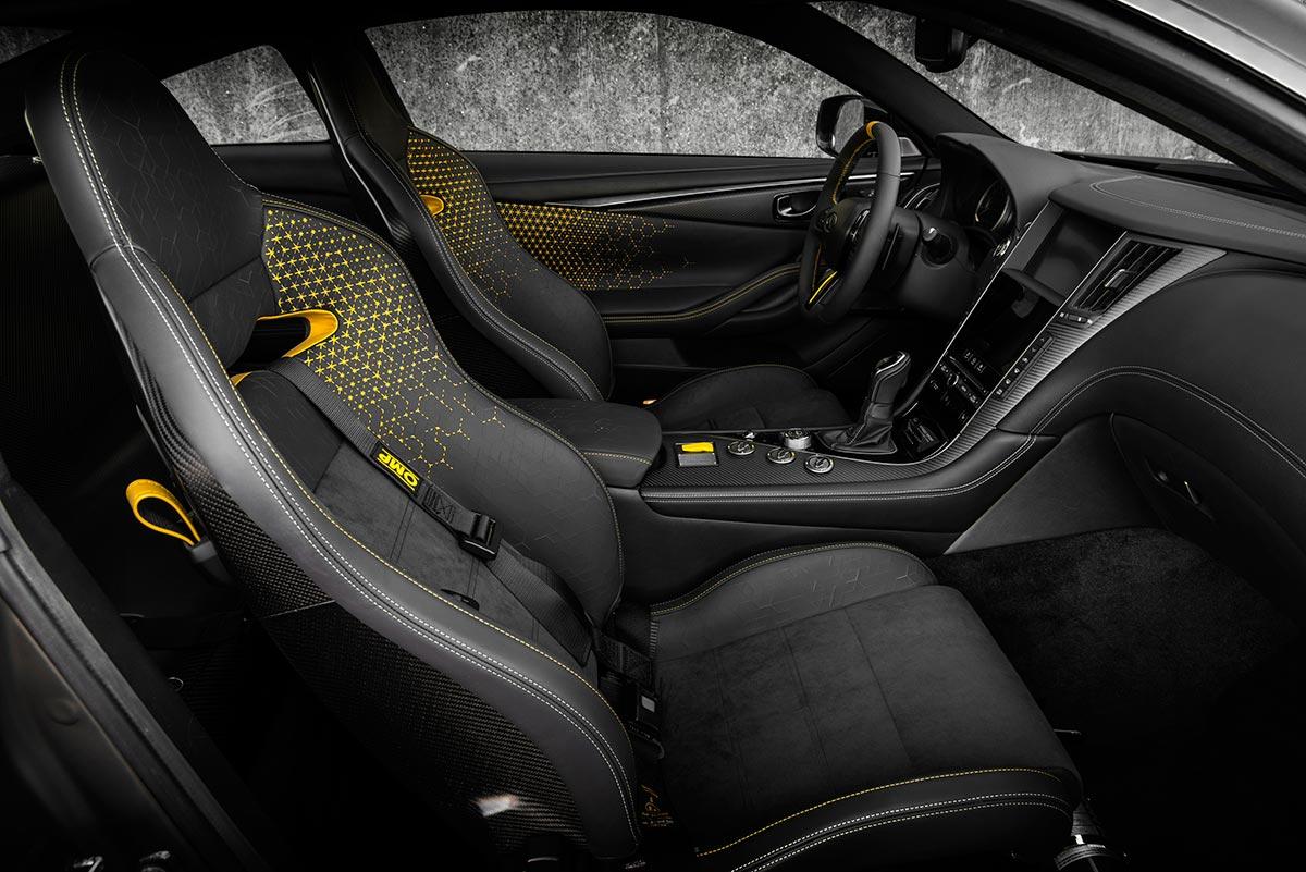 infiniti-black-s-paris-2018-6-soymotor.jpg