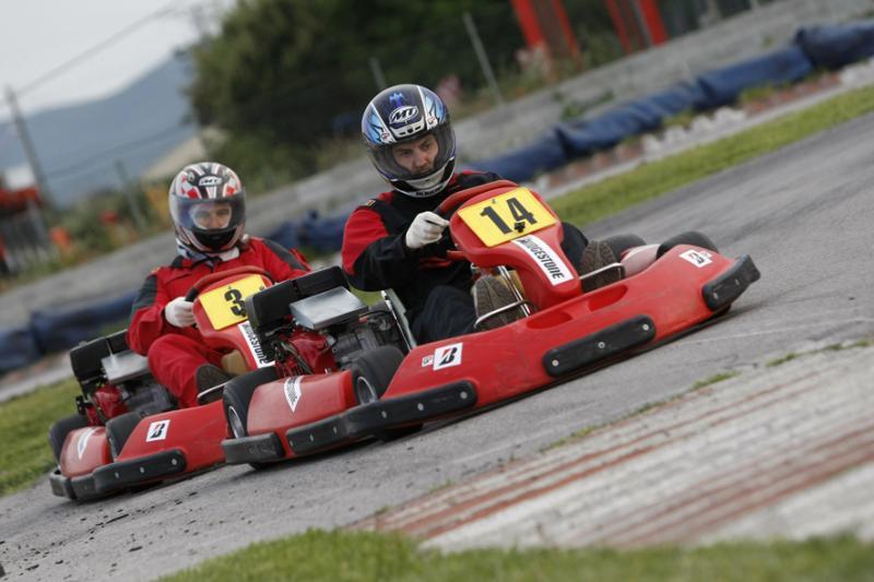 karting-catalunya-3-laf1.jpg