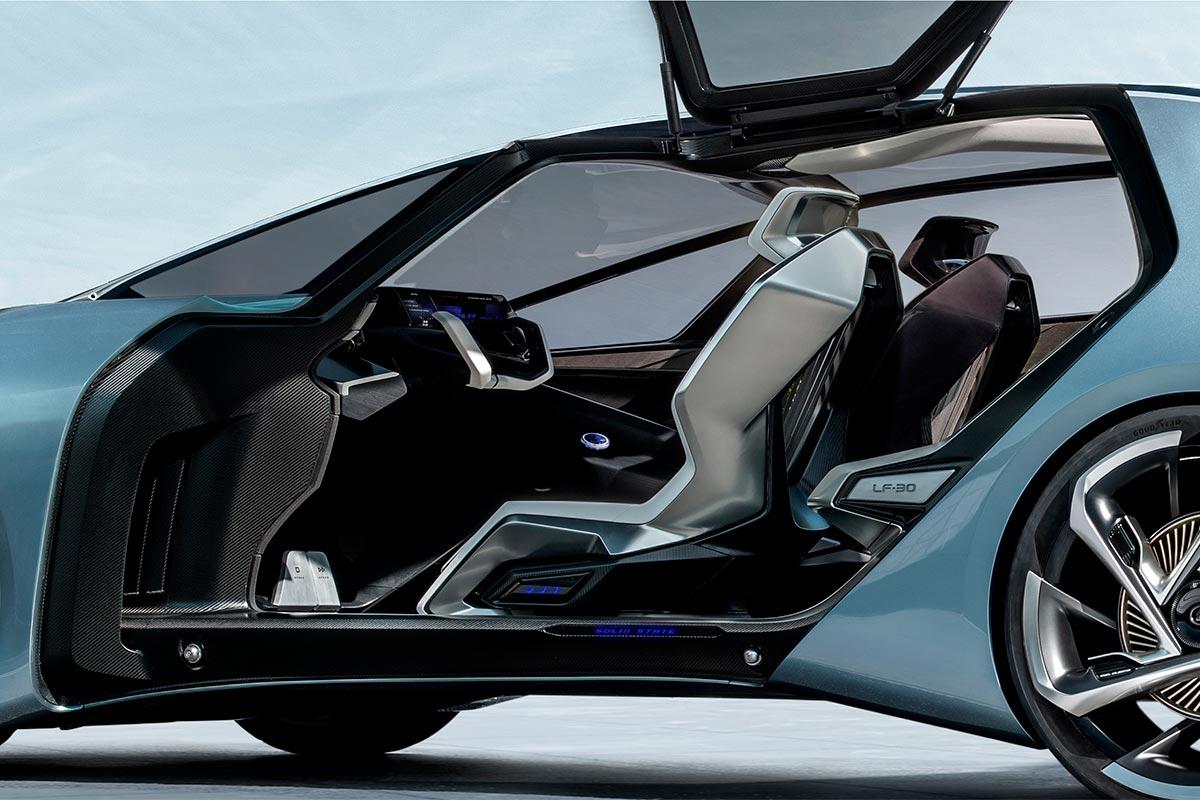 lexus-lf30-electrified-concept-3-soymotor.jpg