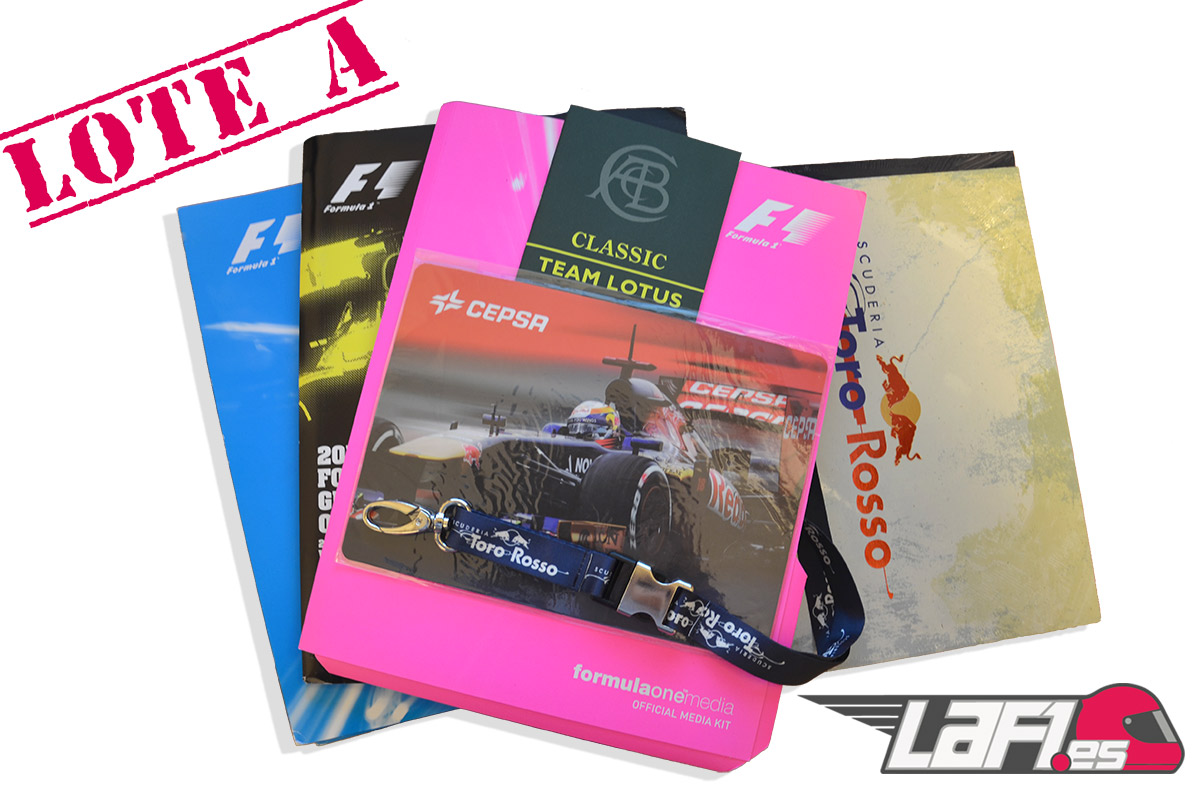 lote-a-concurso-laf1-2014.jpg