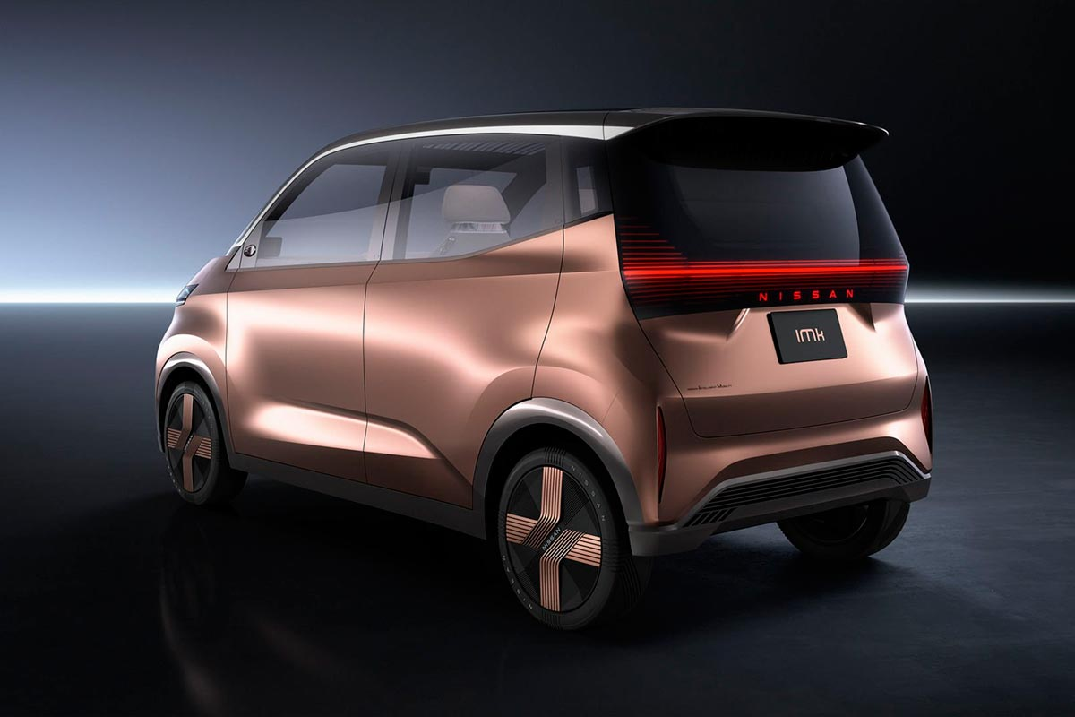nissan-imk-concept-exterior-4-soymotor.jpg