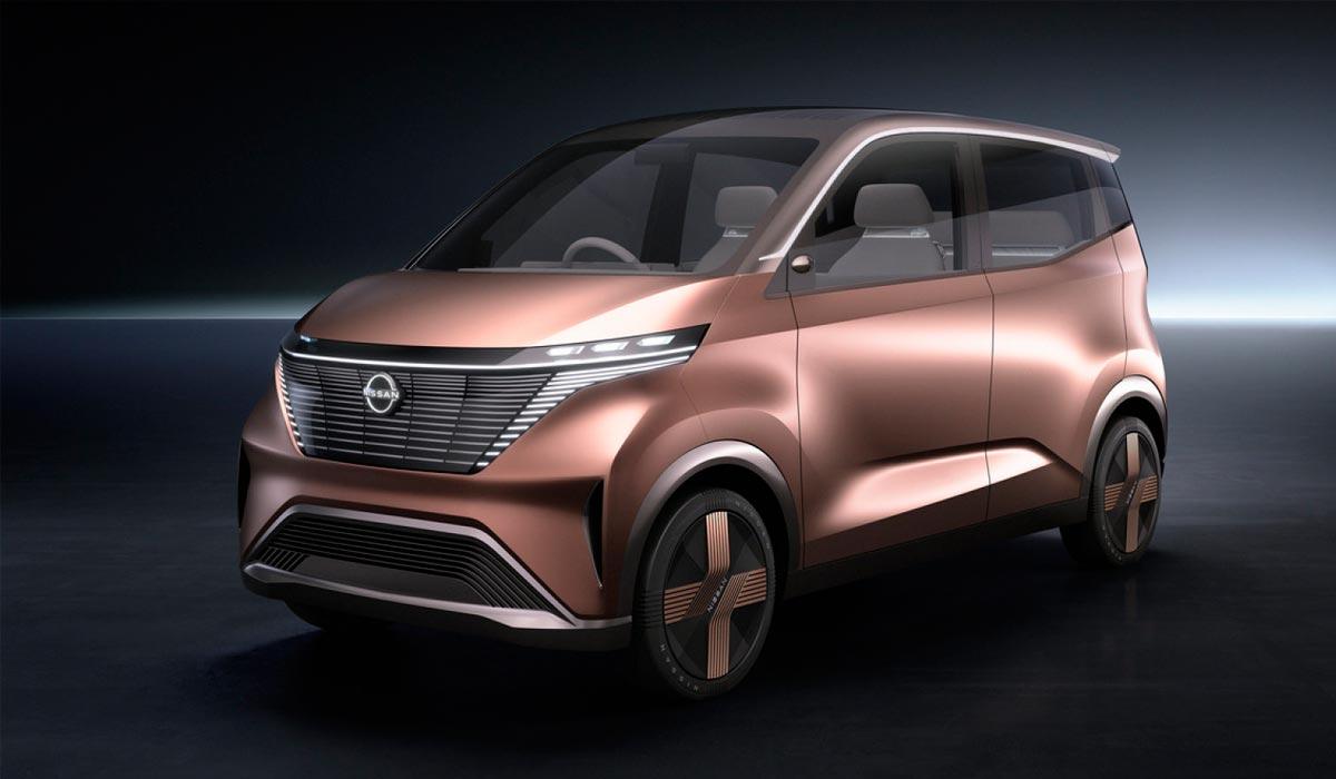 nissan-imk-concept-soymotor.jpg