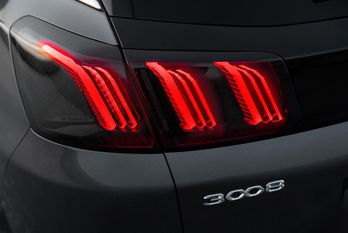 peugeot-3008-luces-soymotor.jpg