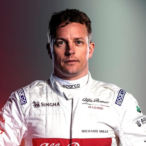 pilotos-confirmados-2020-raikkonen-f1-soymotor.jpg