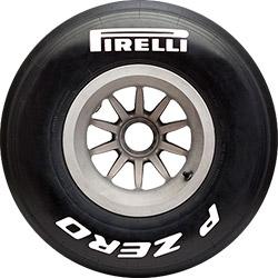 pirelli-2019-c1-f1-soymotor.jpg