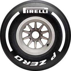 pirelli-c2-2019-f1-soymotor.jpg