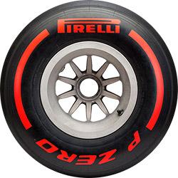 pirelli-c4-2019-f1-soymotor.jpg