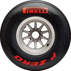 pirelli-c5-2019-f1-soymotor.jpg
