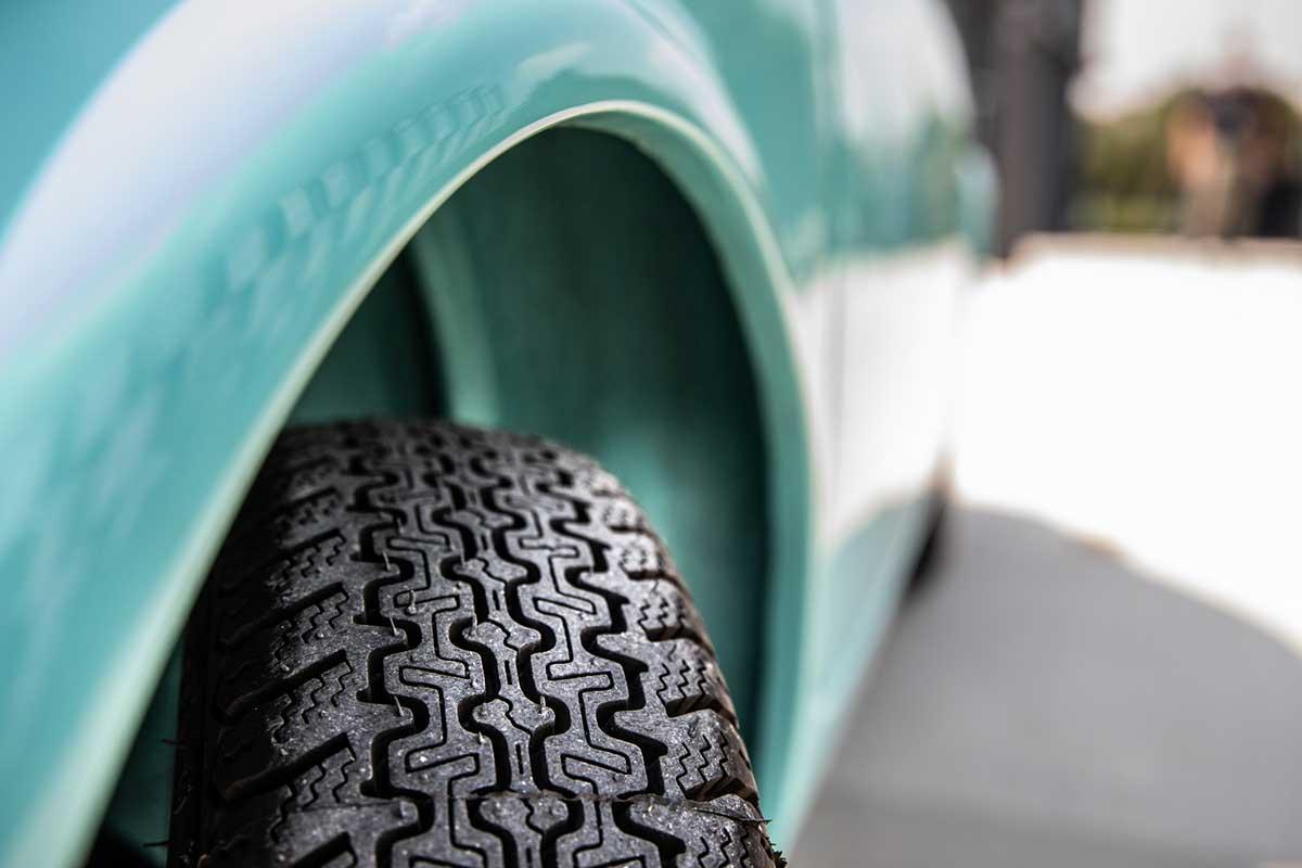 pirelli-cinturato-cn54-soymotor.jpg