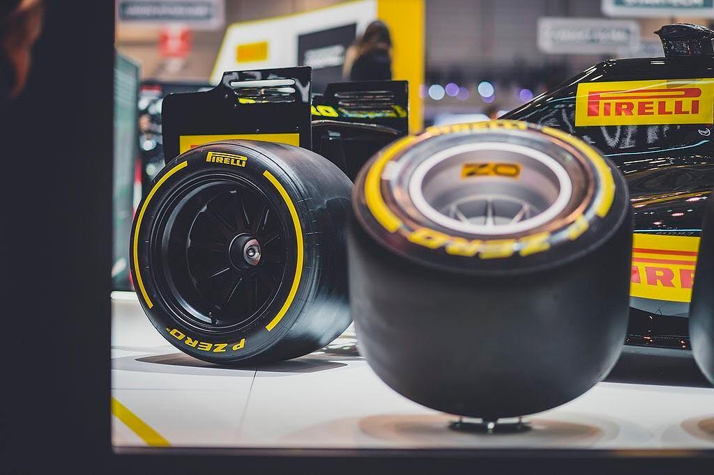 pirelli-neumaticos-salon-ginebra-2019-f1-soymotor.jpg