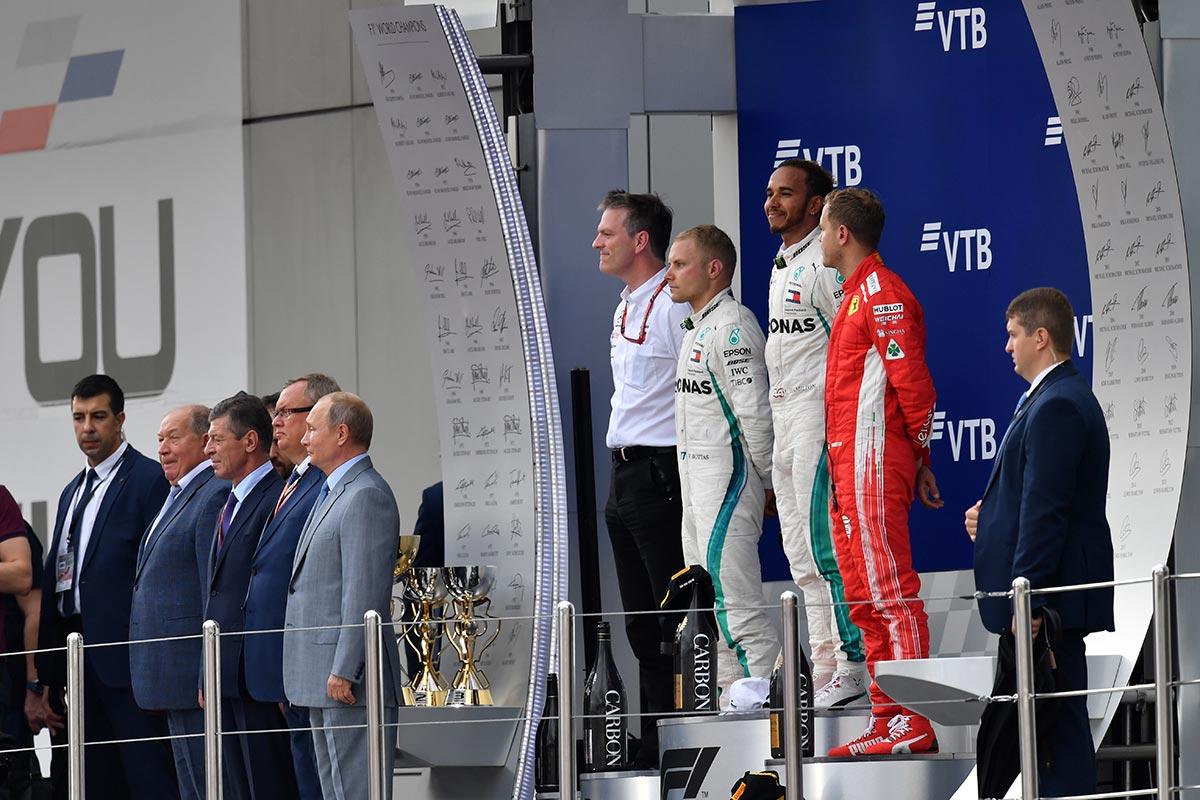 podio-rusia-2018-f1-soymotor.jpg