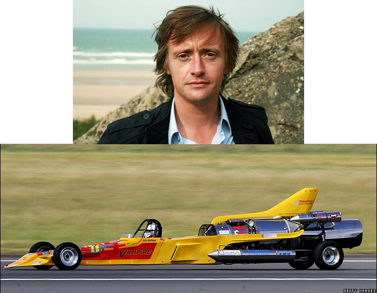 richard-hammond-laf1.jpg
