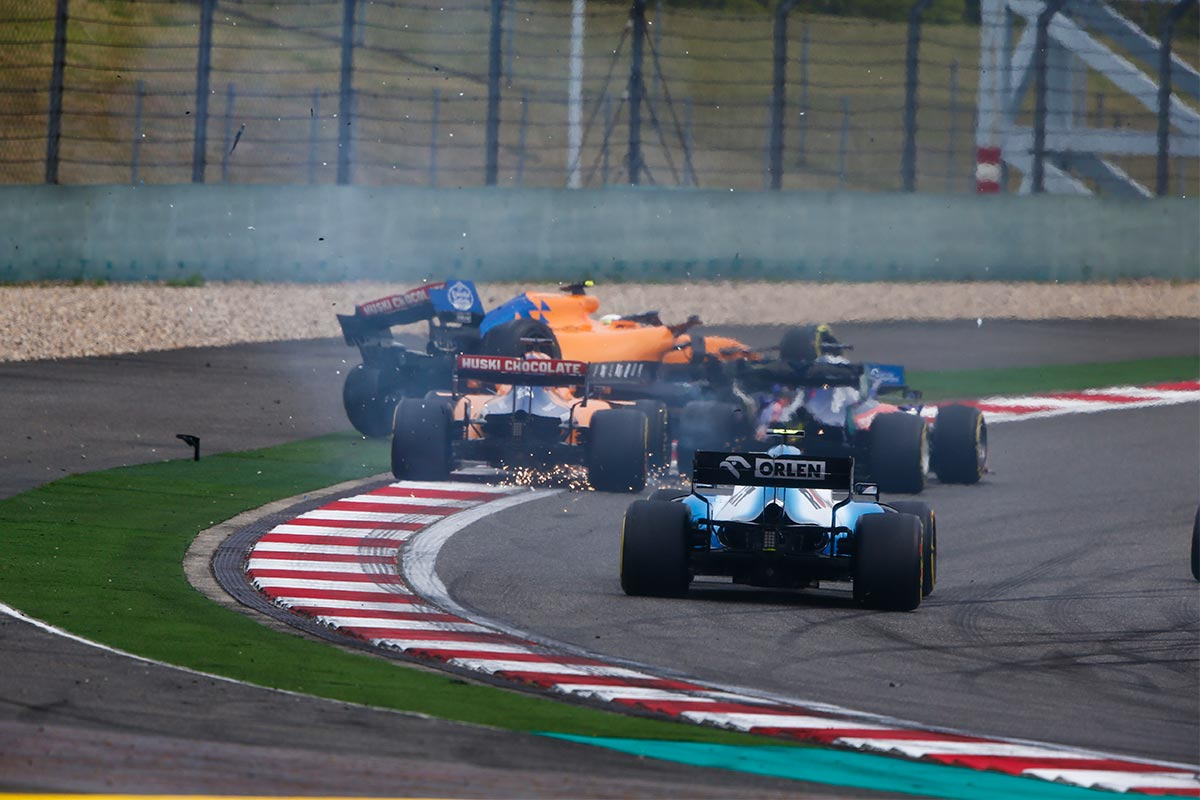 salida-accidente-china-2019-f1-soymotor.jpg