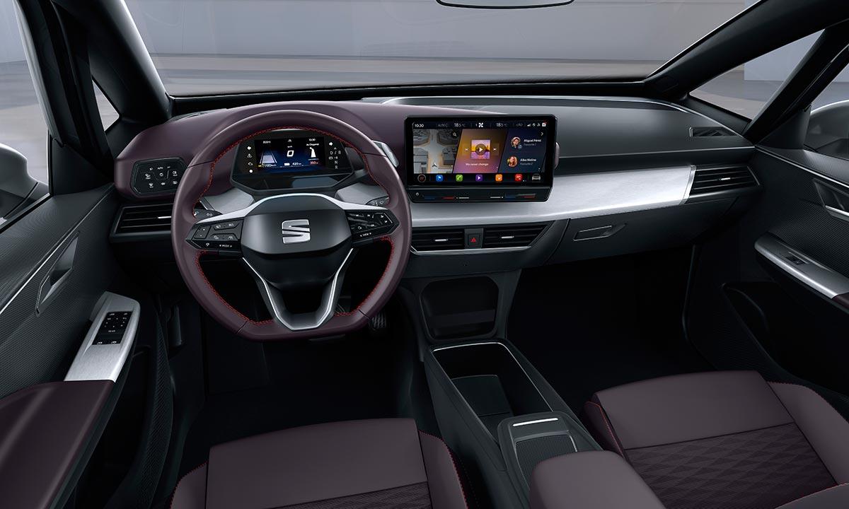 seat-el-born-2020-3-soymotor.jpg