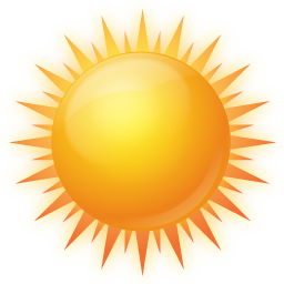 sunny-icon_0.png