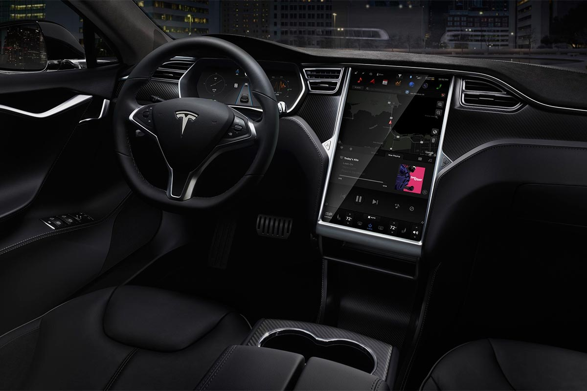 tesla-model-s-interior-2-soymotor.jpg