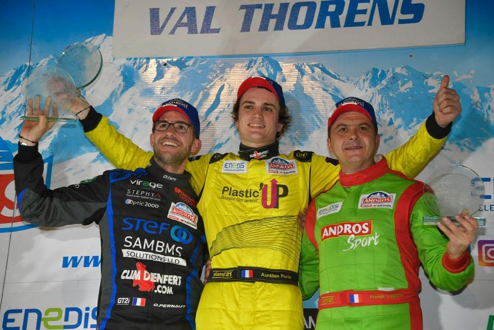 trofeo-andros-2.jpg