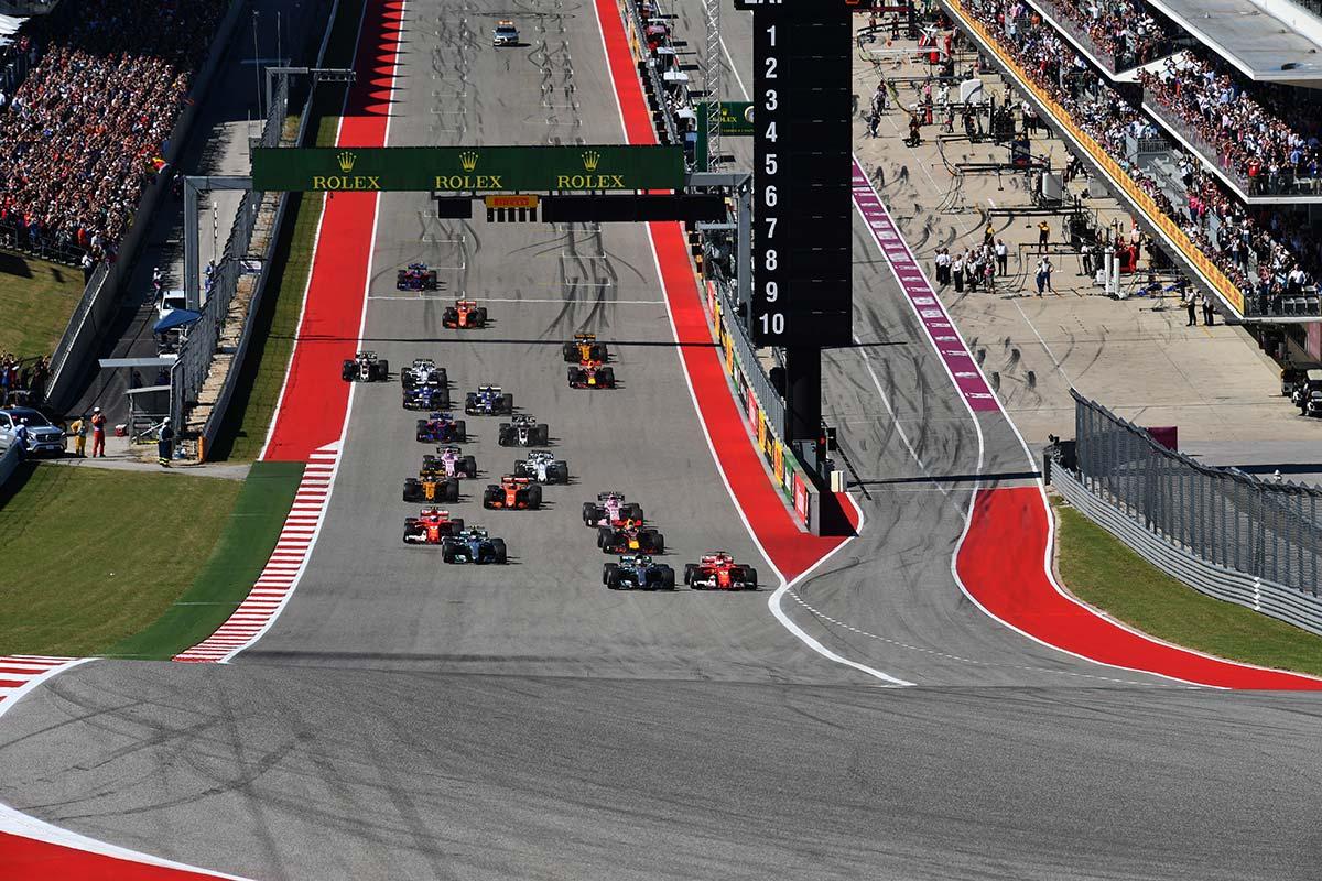 | F1 2018 T.XX | 6/21 Sanciones Gran Premio de EEUU (Austin)  Vinuesa-estados-unidos-1-f1-soymotor