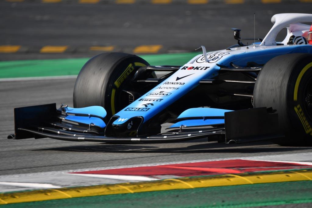 williams-2019.jpg