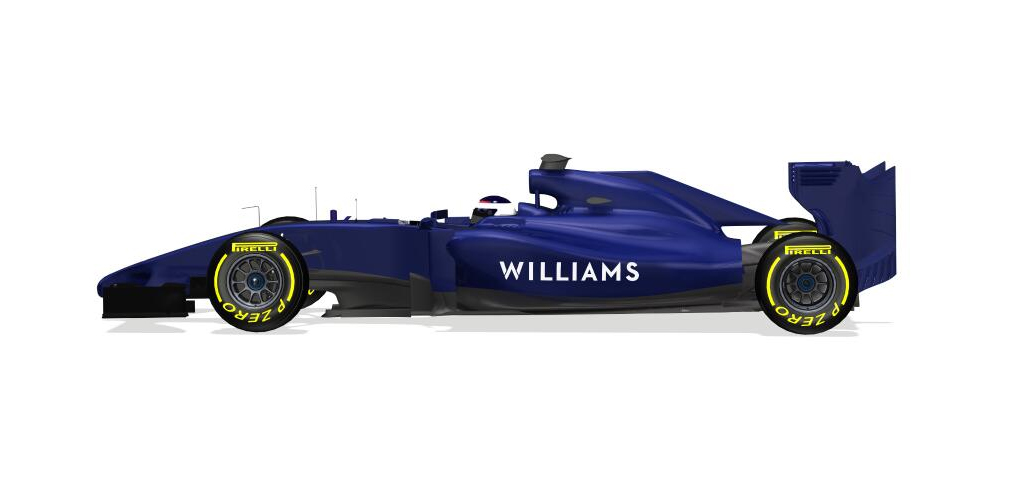 williams.jpg