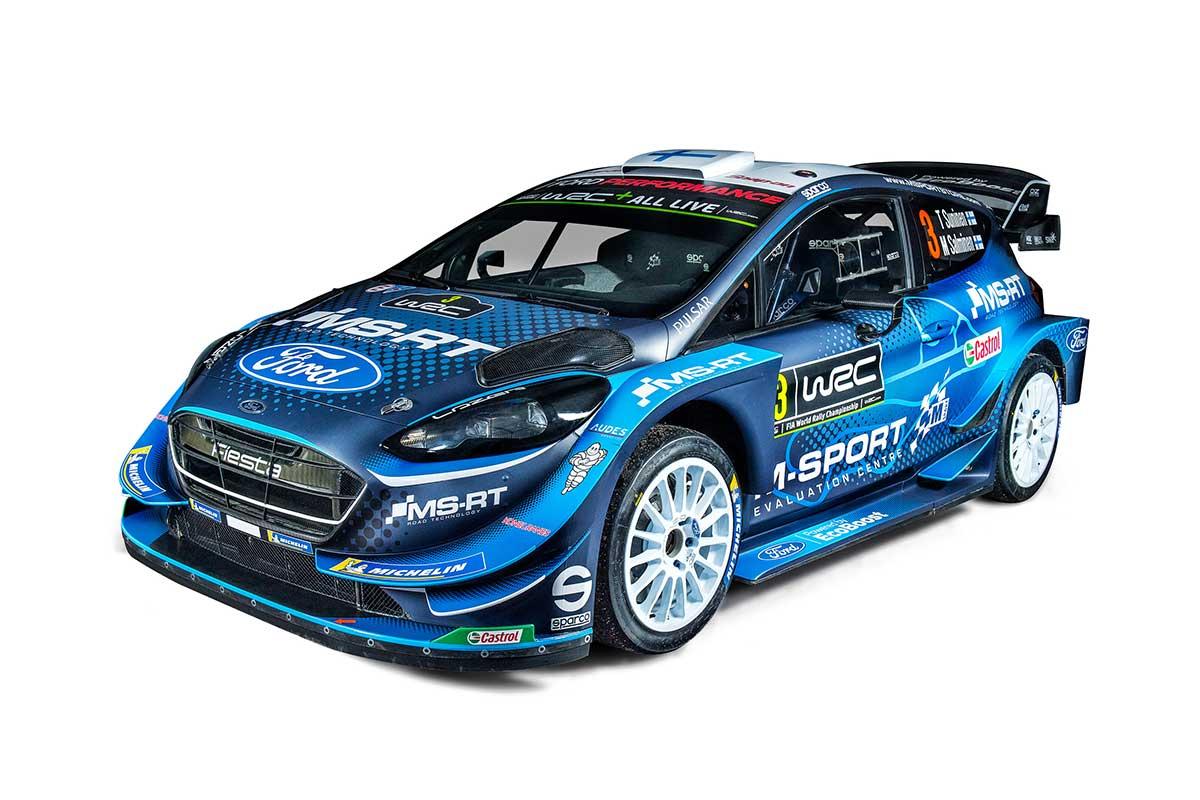 wrc-2019-presentacion-ford-soymotor.jpg