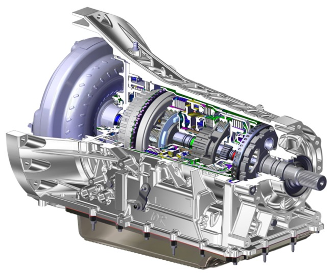 10-velocidades-transmission.jpg