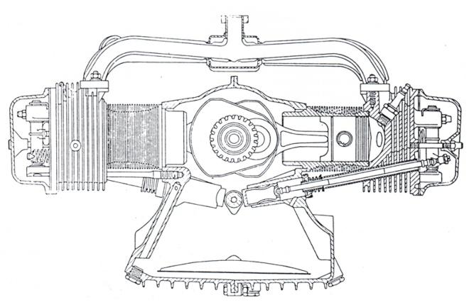 2cv-motor-aire.jpg