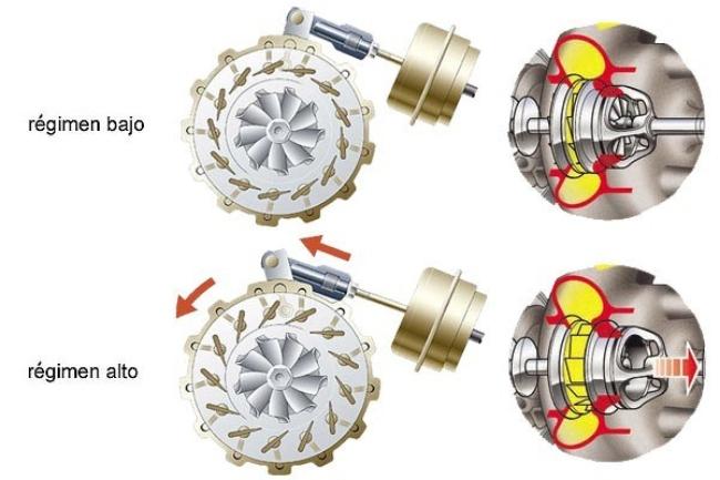 aabes-turbo-vtg.jpg