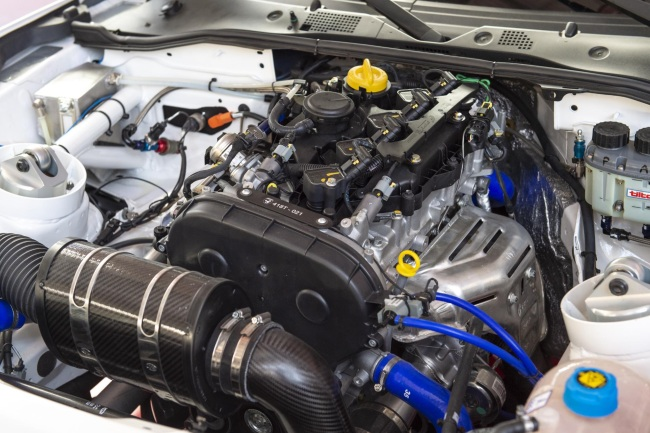 abarth-124-rally-2019-motor.jpg