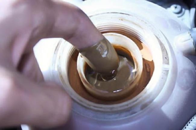 aceite-refrigerante.jpg
