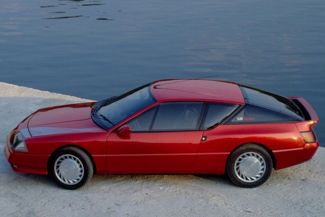 alpine-gta-turbo.jpg