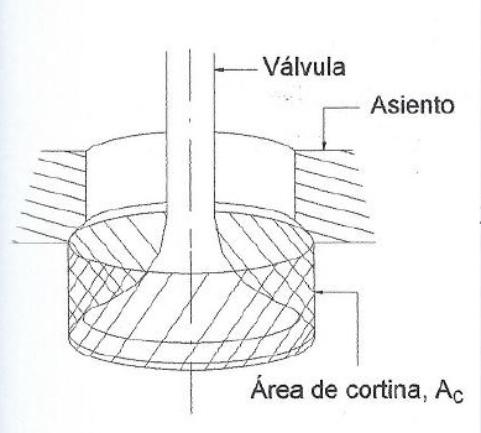 area-cortina.jpg