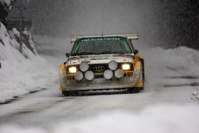 audi-quattro-rallye-col-de-turini.jpg