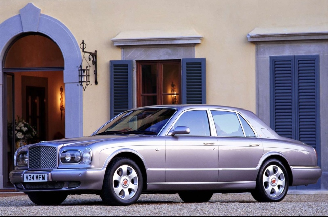 bentley-arnage-depreciacion.jpg