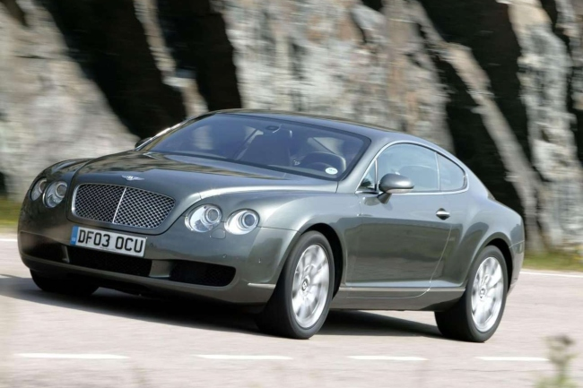 bentley-continental-gt-depreciacion.jpg