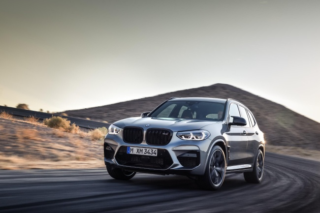 bmw-x3-m-competition-2019.jpg