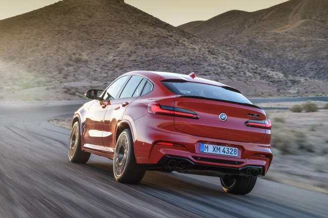bmw-x4-m-competition-2019.jpg