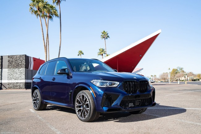 bmw-x5-m-competition.jpg