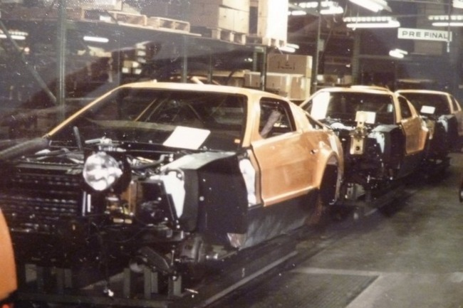bricklin-factoria.jpg