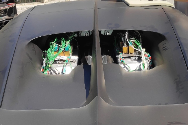 bugatti-chiron-granada-iii.jpg
