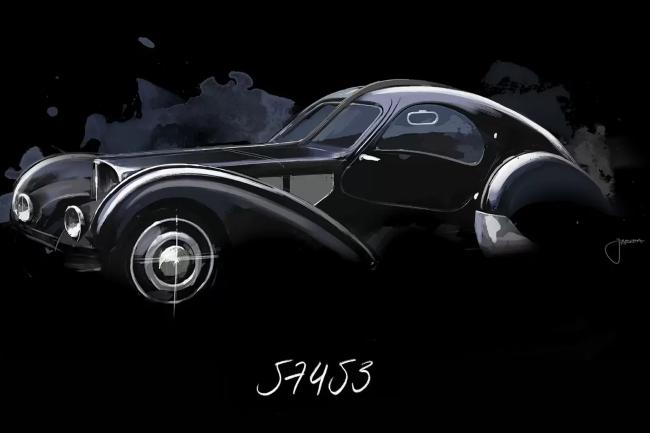 bugatti-la-voiture-noire-boceto.jpg
